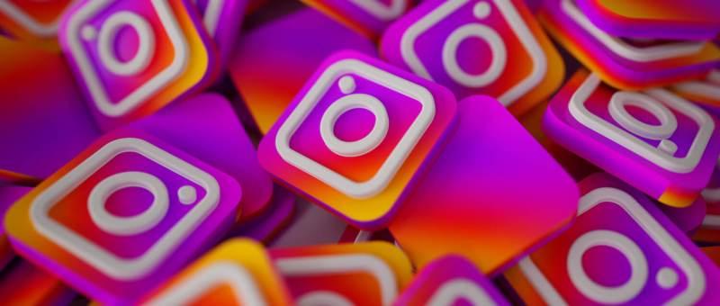 Comment obtenir 1000 vrais abonnés, de qualité, gratuitement sur Instagram