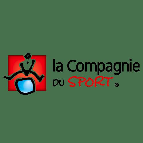 Clients : La Compagnie du Sport