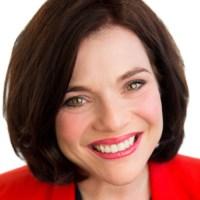 Véronyque Tremblay, ancienne députée et ministre du Parti libéral du Québec