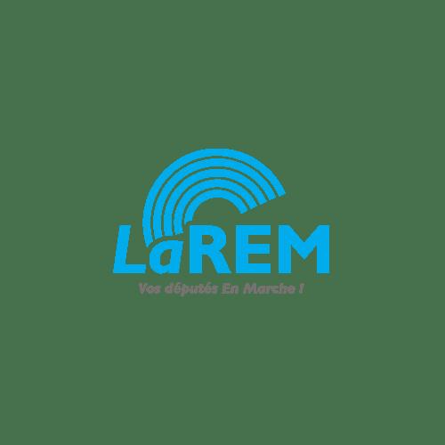 Notre agence de communication et marketing a travaillé avec Anne Genetet, députée La République En Marche (LaREM)