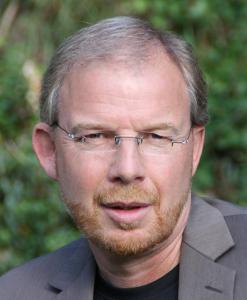Diplom-Kaufmann Frank Schwedes