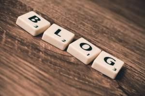 Lancer un blog sur le web