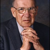 Peter Drucker - Culture Eats Strategy
