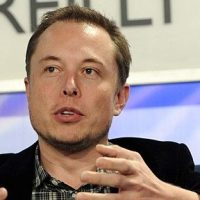 Elon Musk - Coaching Quotes and Tips