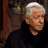 Frank Lowy - Coaching Quotes and Tips