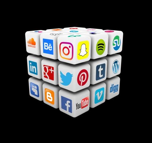 Social Media - Strategies for Influence