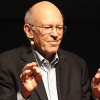 Ken Blanchard - The One Minute Manager