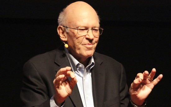Ken Blanchard - The One Minute Manager - Strategies for Influence