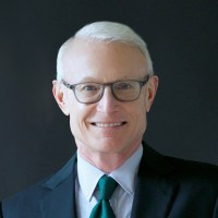 Michael Porter – Five Forces Analysis