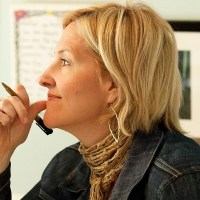 Brené Brown - Leadership Courage