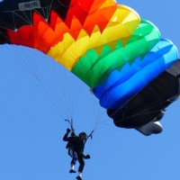 Richard N. Bolles - What Color is Your Parachute?