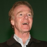 Peter Senge - Learning Organizations