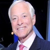Brian Tracy – Coaching Quotes and Advice