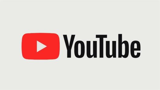 Gagner de l'argent avec Youtube sans être partenaire