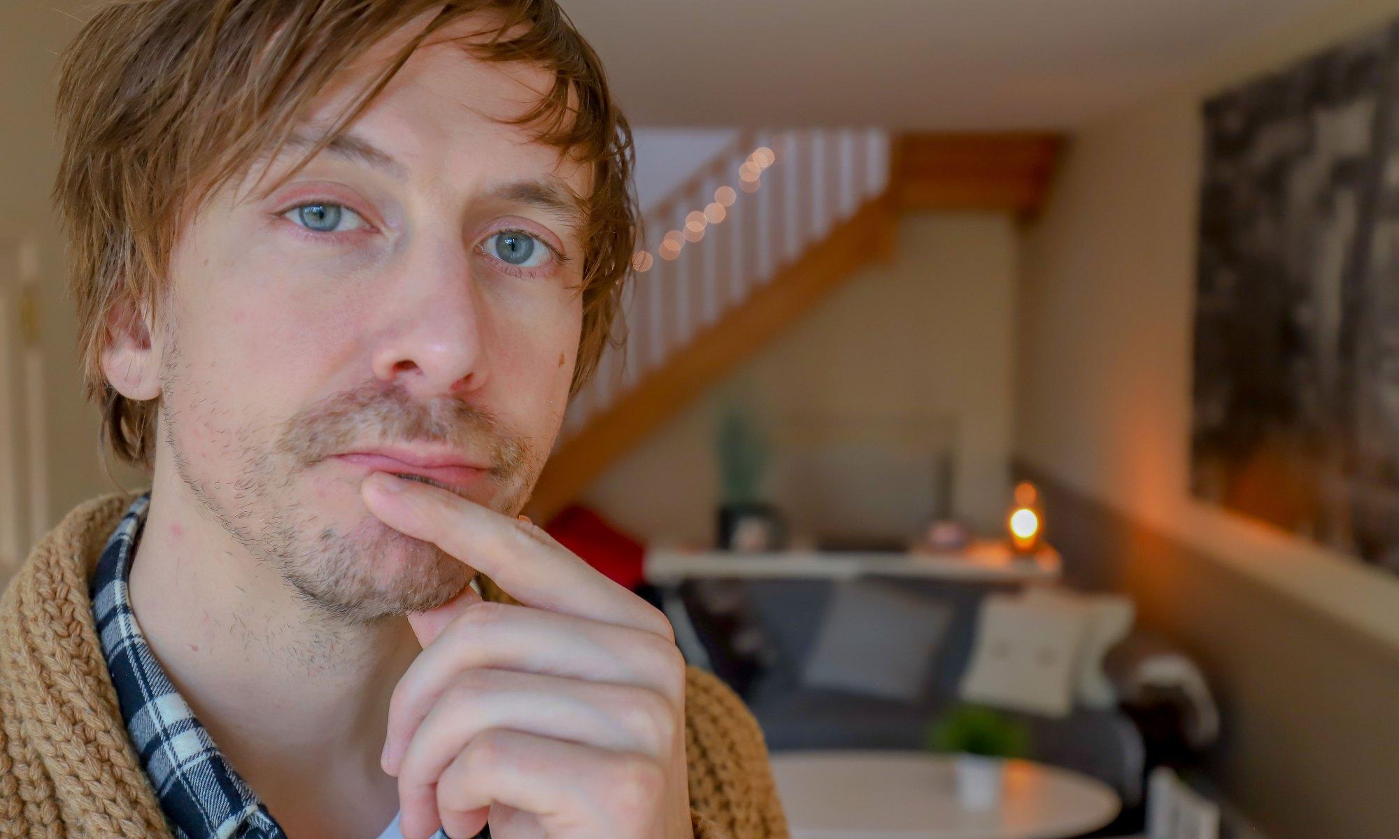 Créer une MINIATURE Youtube sans logiciel
