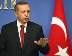 Le très controversé premier ministre turc soulève bien des interrogations...