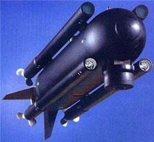 Seafoxdrone1