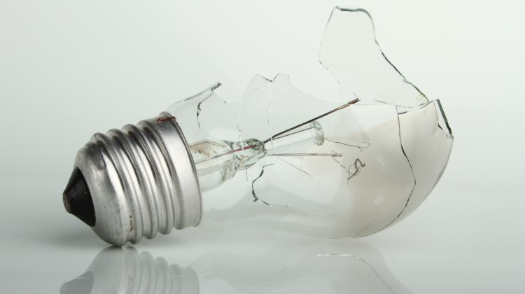 The Problem With The Internet Of Things 6