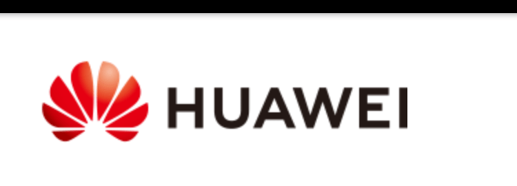 L'affaire Huawei s'aggrave 4