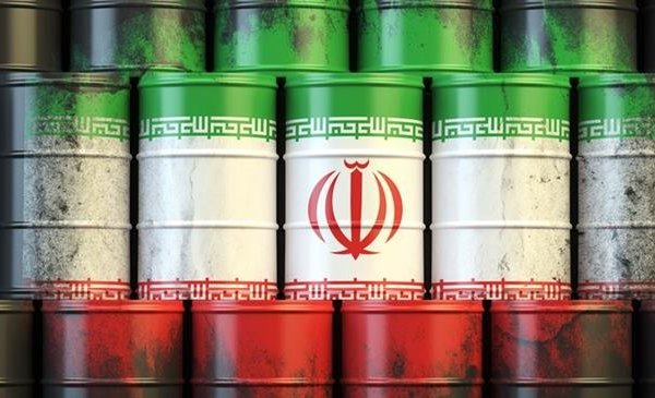Why The United States Will Not Attack Iran -By Steve Brown 10