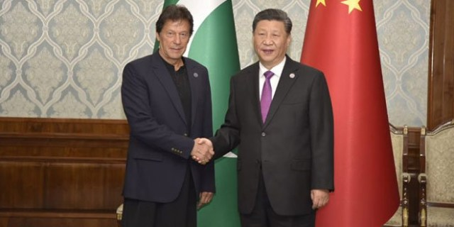 xi-jinping-and-imran-khan.jpg