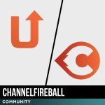 ChannelFireball Partners with Untapped.gg