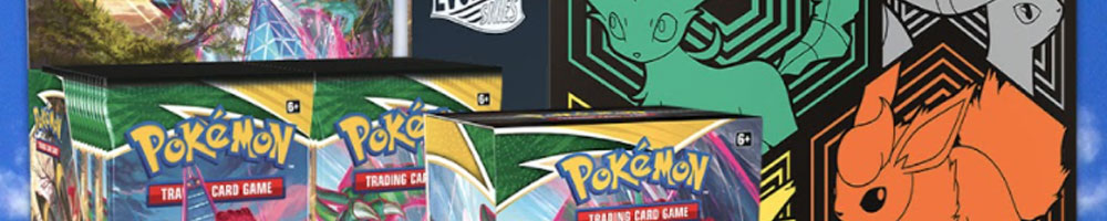 What Should You Buy From New CHILLING REIGN Pokemon TCG Set?