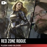 Back to Where It Began With WTR Sealed | Red Zone Rogue
