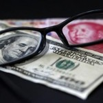 الصين وامريكا... حرب خلف الكواليس dans articles 0445-150x150