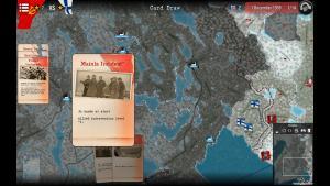 SGS Winter War