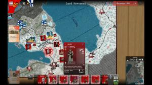 strategy-game-studio-wintre-war-0420-13