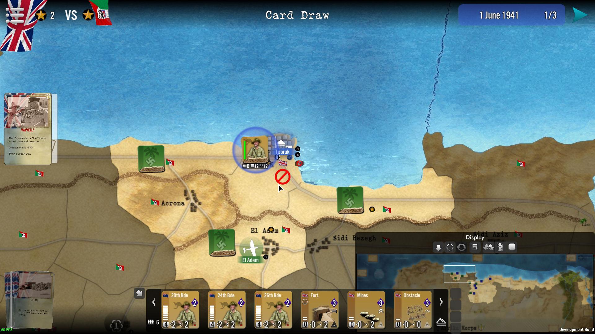 strategy-game-studio-Afrika-Korps-Tobruk_besieged_1942