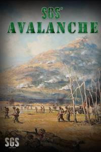 SGS - Avalanche