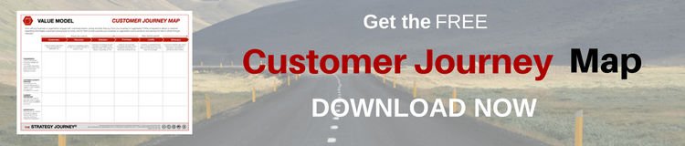 Download Customer Journey Map