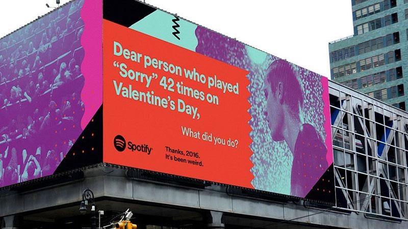 Spotify: Pipeline vs Platform Businesses