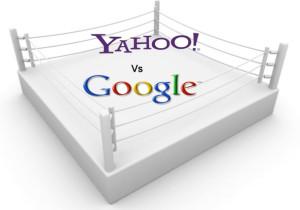 Google-vs-Yahoo-operating-model-strategies   THE STRATEGY JOURNEY®