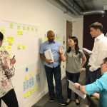 Applied Operating Model Design – Key learnings from our inaugural alumni