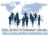 ozel-buro-logo-adresli-8