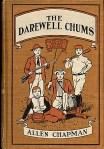 The Darewell Chums