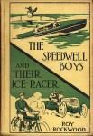Speedwell Boys