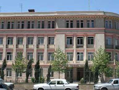 Bakı Mühəndislik Universitetinin rektoru kim olacaq? –