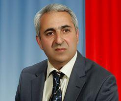 nizami-muradoglu