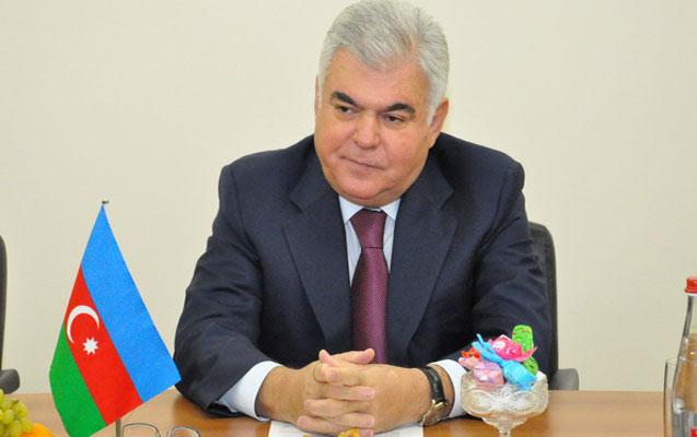 ziya-memmedov
