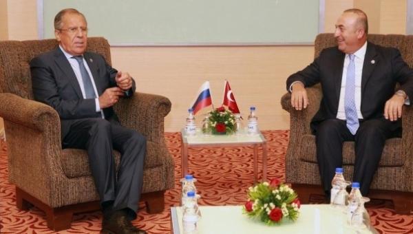 Ankara ilə Moskva arasında gizli anlaşma: