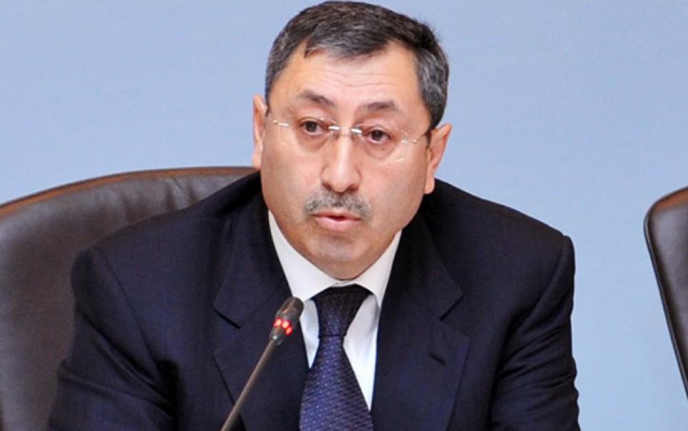 """""""Ermənilər gərginliyi artırmaqla sülh prosesinə zərbə vurdular"""" –"""