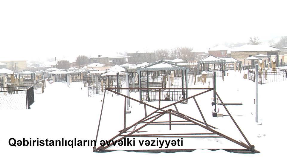 qebir-evvelki-3