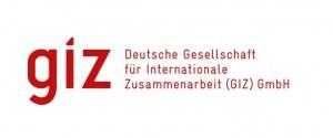 gizlogo-unternehmen-de-rgb-300
