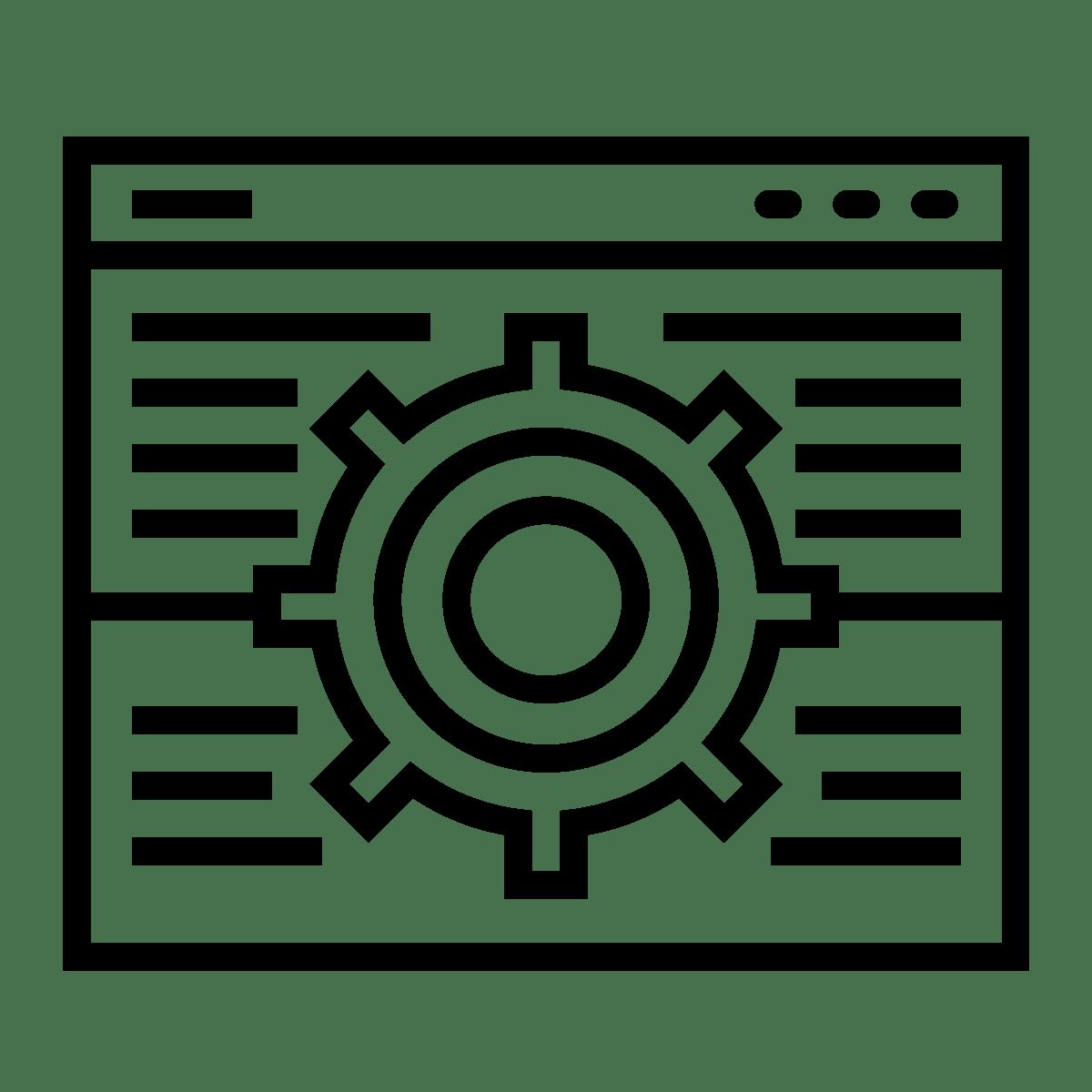 Digital Marketing Agency & Online Marketing Company in