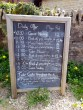 Daily activities at the farm ©Stratfordblog.com