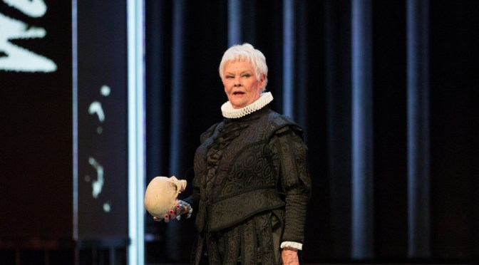 RSC costumes up for auction
